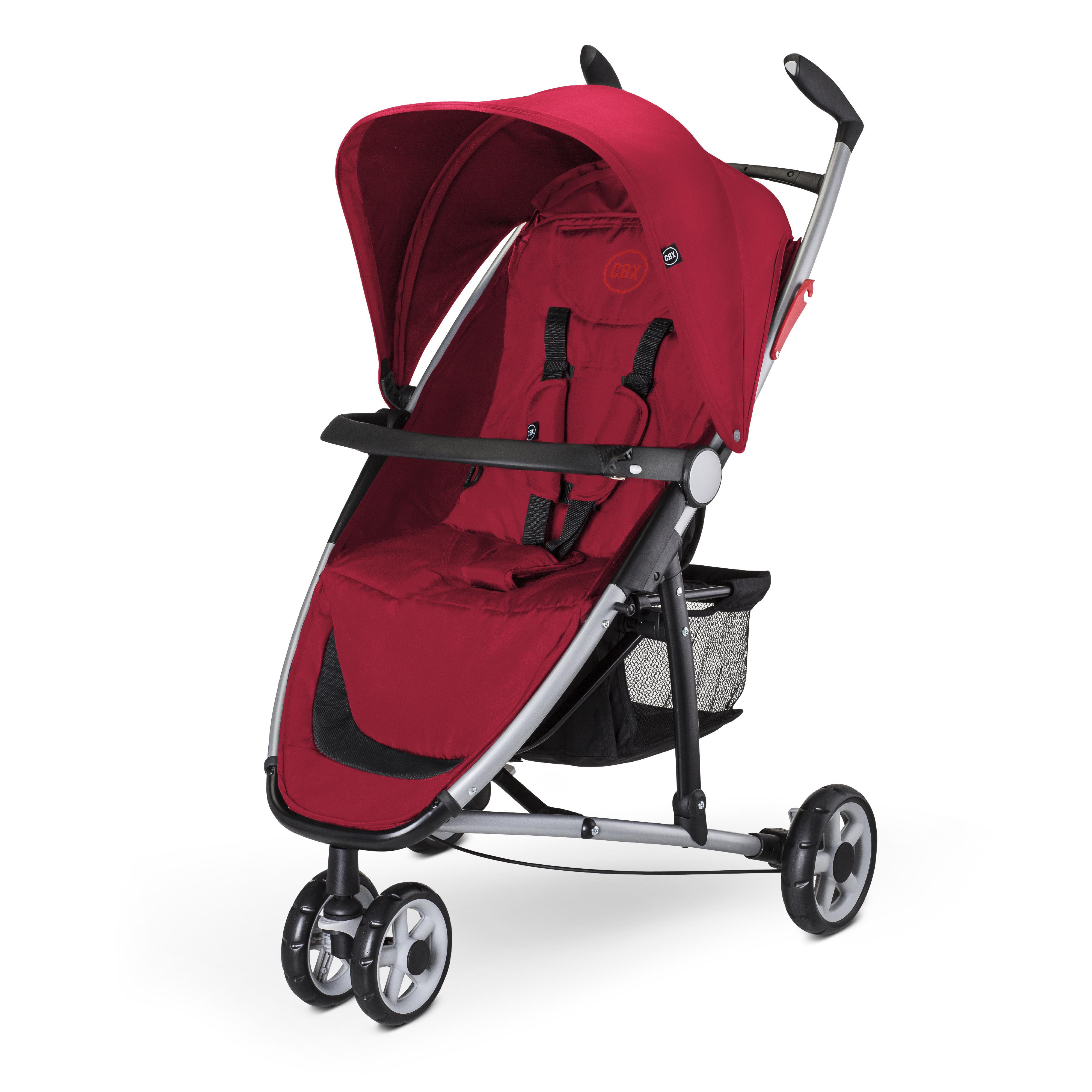 cbx by cybex lua buggy kollektion 2015 rumba red baby. Black Bedroom Furniture Sets. Home Design Ideas