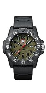 Swiss Made, Navy SEAL, Marine, Uhr, Abenteuer, Outdoor, tauchen, Armee, Nacht, immer