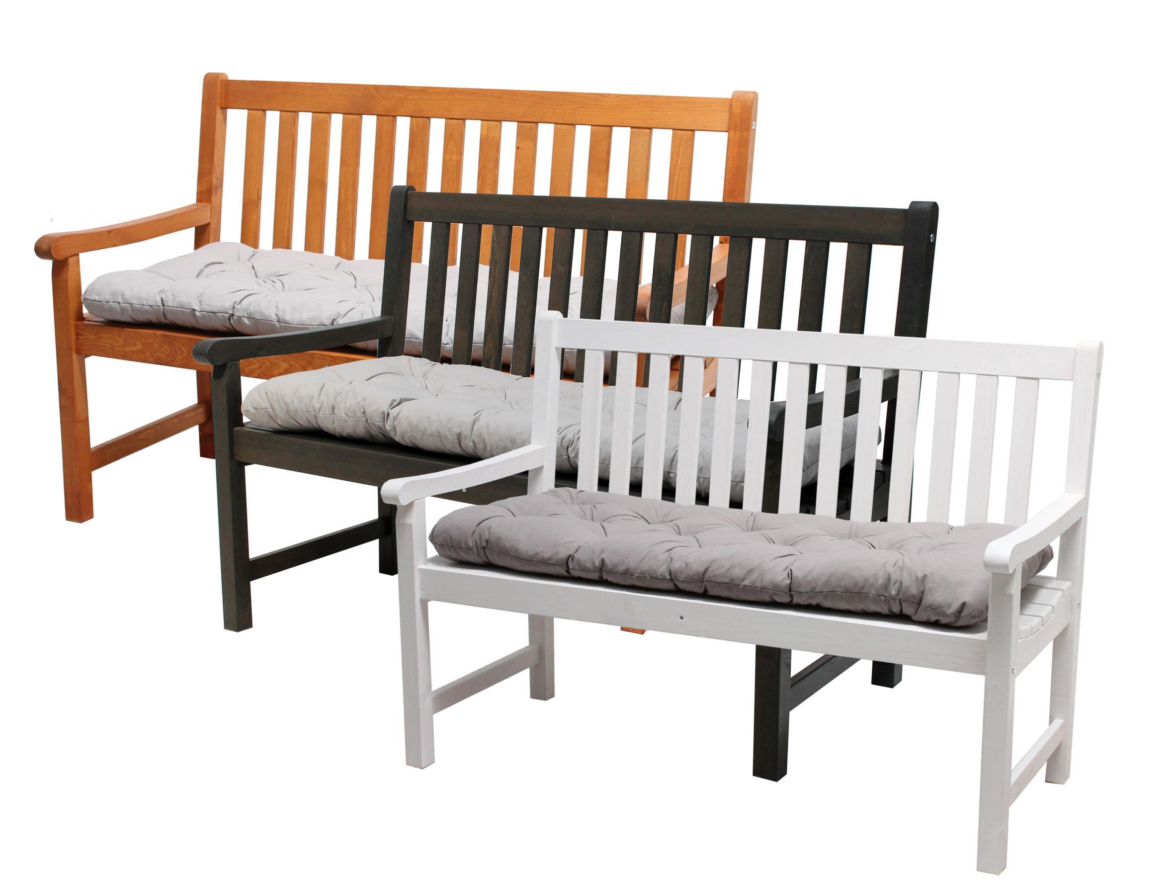 charmant gartenb nke aus kunststoff zeitgen ssisch die kinderzimmer design ideen. Black Bedroom Furniture Sets. Home Design Ideas