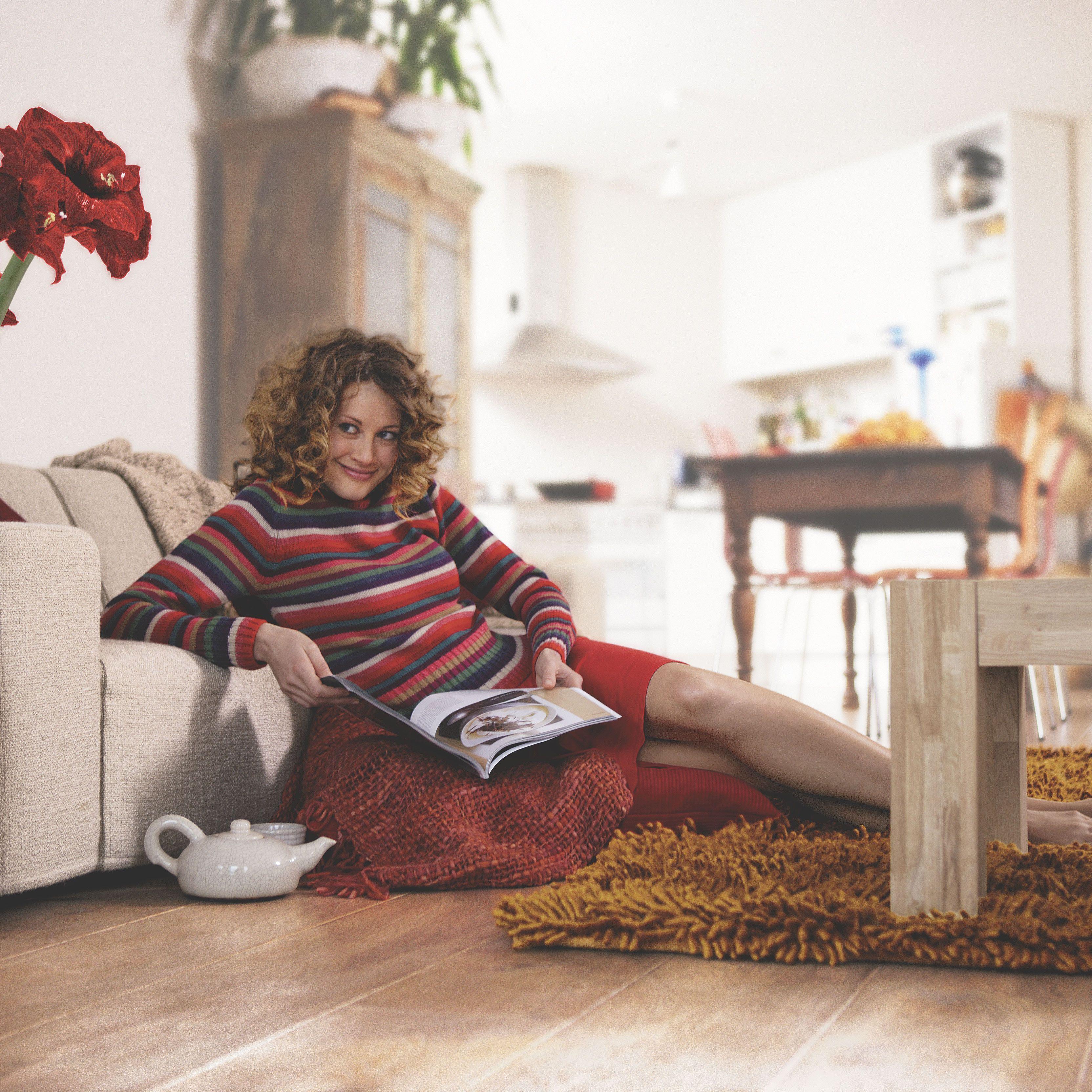 philips fc6144 01 akkusauger ohne beutel 7. Black Bedroom Furniture Sets. Home Design Ideas