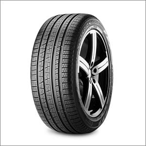 Pirelli Scorpion Verde All Season Xl 235 55r18 Sommerreifen Auto