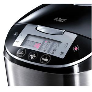 Amazon.de: Russell Hobbs 21850-56 Multicooker Cook@Home