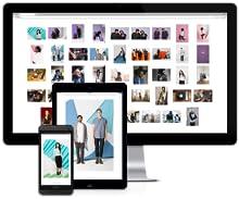Adobe Photoshop Lightroom 6 deutsch   Windows/Mac   Disc