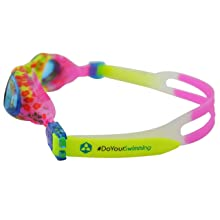 kinderschwimmbrille chlorbrille uv schutz anti fog