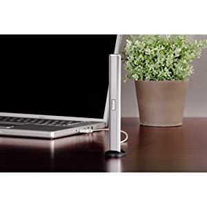 Externer Lautsprecher für Notebook und PC