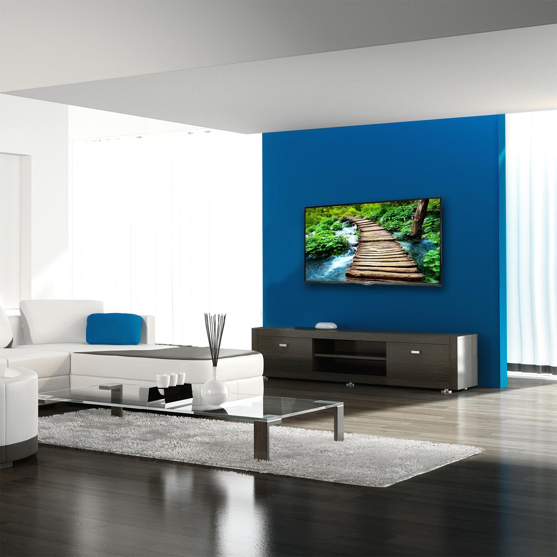telefunken d50f275i3c x 127 cm 50 zoll fernseher full. Black Bedroom Furniture Sets. Home Design Ideas