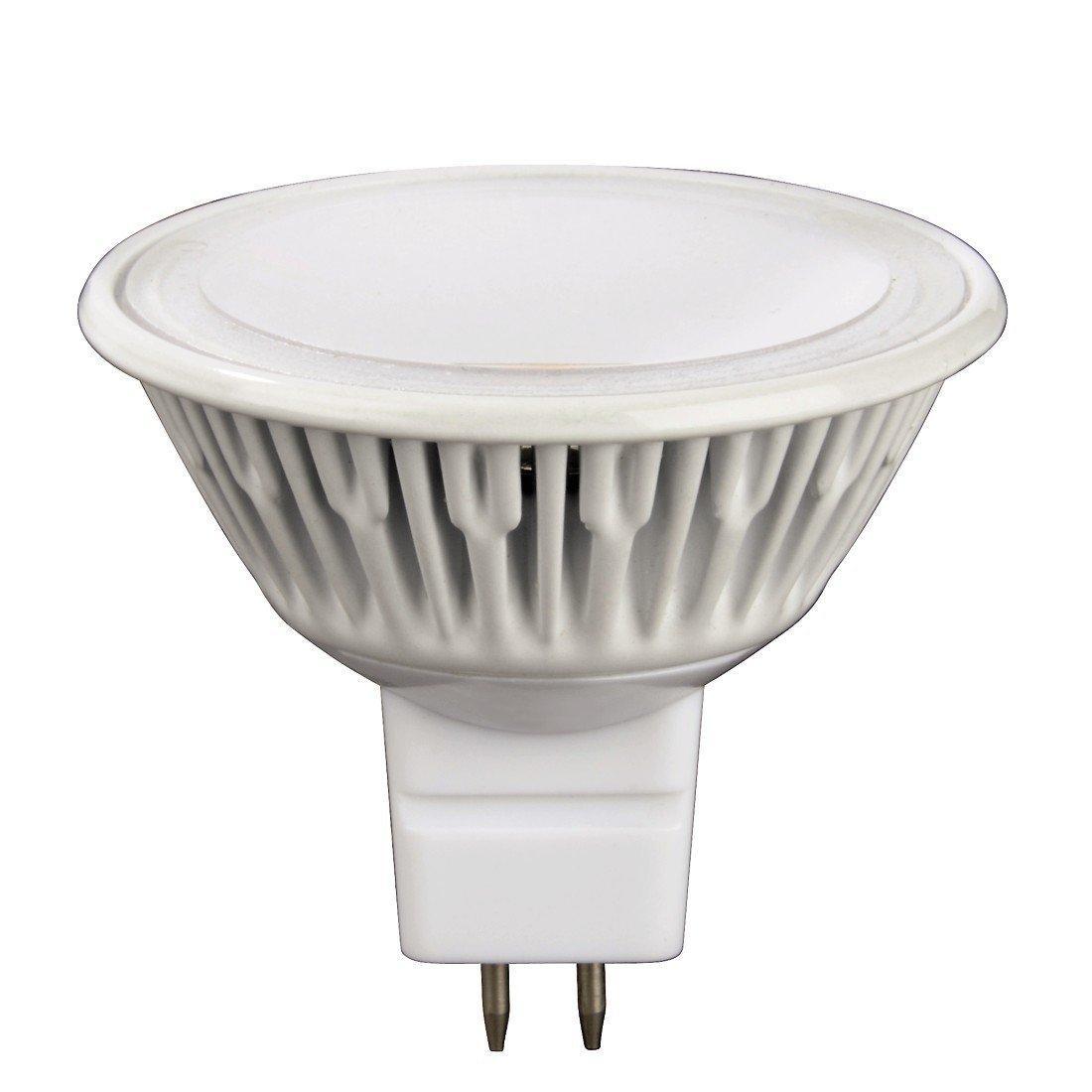 xavax led lampe gu5 3 5 5w ersetzt 30w 275 lm. Black Bedroom Furniture Sets. Home Design Ideas