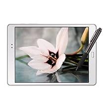 Eingabestift zum Malen auf Smartphone und Tablet