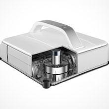 Ecovacs Robotics WINBOT 850