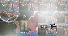 4K Video und 4K Foto