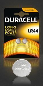 LR 44