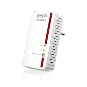 FRITZ!Powerline 1000E