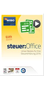 steuer:Office