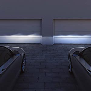 osram 66240cbi hcb xenarc cool blue intense d2s. Black Bedroom Furniture Sets. Home Design Ideas