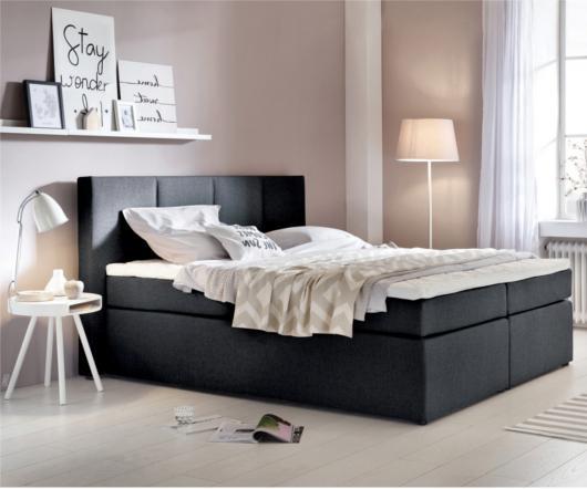 aufbau boxspringbett bea neuesten design kollektionen f r die familien. Black Bedroom Furniture Sets. Home Design Ideas
