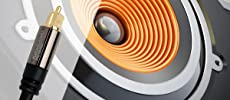 kabeldirekt; optisches kabel; toslink kabel; toslink; optisch toslink; digitales toslink kabel;