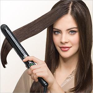 Braun Satin Hair 7 ST 780 Haarglätter (SensoCare)