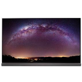 LG OLED65G6V 164 cm (65 Zoll) OLED Fernseher (Ultra HD