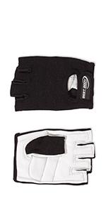 Best Body Nutrition - Power Handschuhe