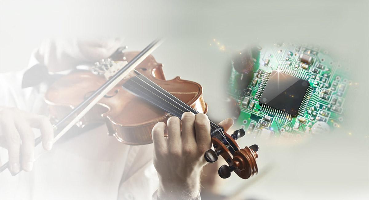 Panasonic SC-PMX70BEGK Micro HiFi System (CD Spieler, DAB+ ...