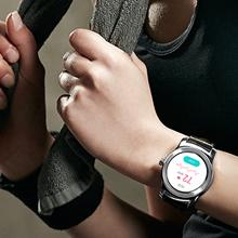 LG Watch Urbane Stay Fit