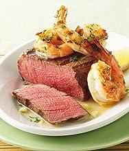 weber 39 s grillbibel steaks gu weber grillen jamie purviance b cher. Black Bedroom Furniture Sets. Home Design Ideas
