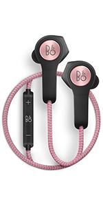 beoplay H5 wireless inear