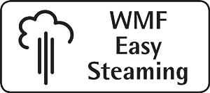 Amazon.de: WMF KÜCHENminis Dampfgarer (2 individuell