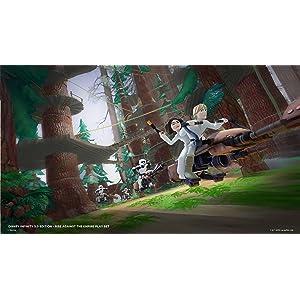 Disney Infinity 3.0: Einzelfigur - Darth Maul: Amazon.de