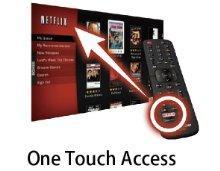 ... (Ultra HD, Triple Tuner, Smart TV): Amazon.de: Heimkino, TV