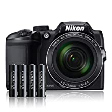 Nikon_COOLPIX_B500_Batteriekonzept