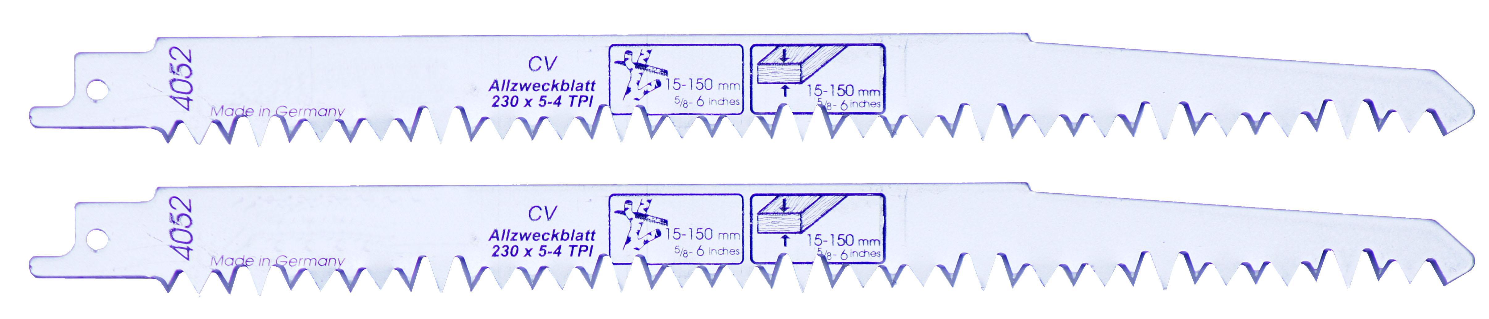 Profi T15 Schraubendreher Bits 3er Pckg T15 25mm BIT Bitsatz NEU