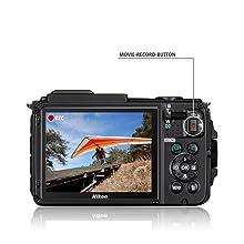 Nikon_ COOLPIX_AW130_Sensor