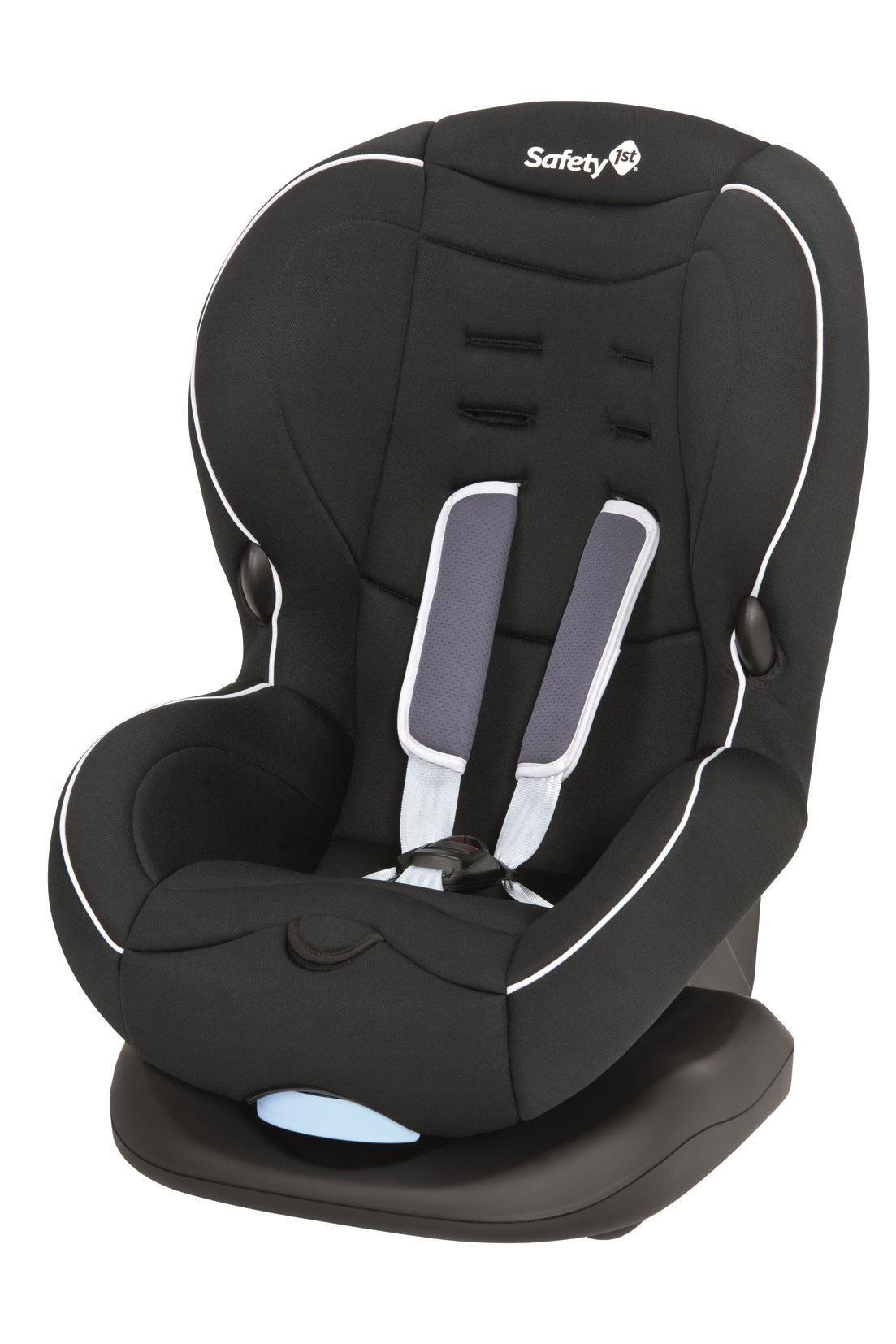 safety 1st 75407640 baby cool plus kinderautositz gruppe 1 ab ca 9 monate bis 3 5 jahre. Black Bedroom Furniture Sets. Home Design Ideas
