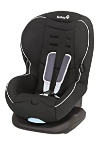Safety 1st Baby Cool Plus, Kindersitz