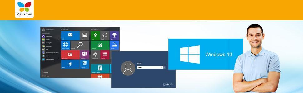 Windows 10: Die besten Tipps und Tricks. Auf die Schnelle