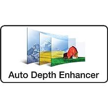 Auto Depth Enhancer