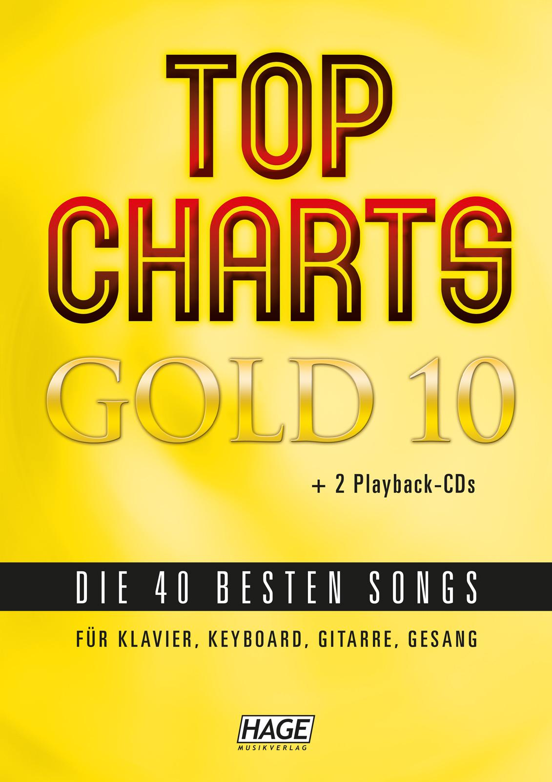 aktuelle top 100 single charts kostenlos en boeken