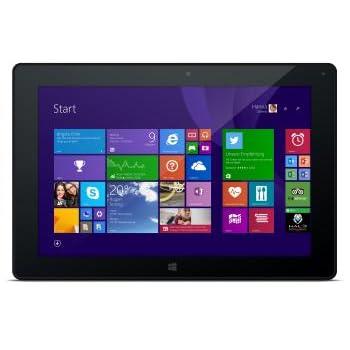 Odys Wintab 10 25,7 cm Tablet-PC 1280 x 800 schwarz ...