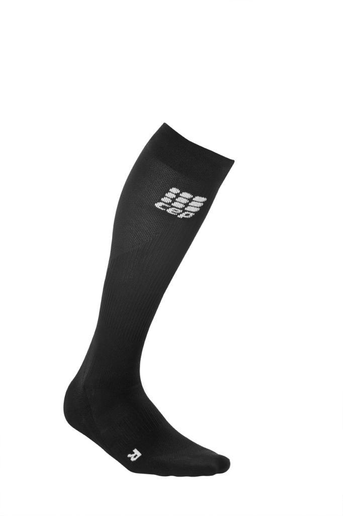 Clothing, Shoes & Accessories Fitness, Running & Yoga Run Socks 2.0 Herren Kompressionssocken Socken Strümpfe Wp553 Cep Progressive