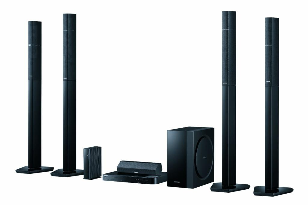 samsung ht h7750wm 7 1 smart 3d blu ray heimkinosystem elektronik. Black Bedroom Furniture Sets. Home Design Ideas
