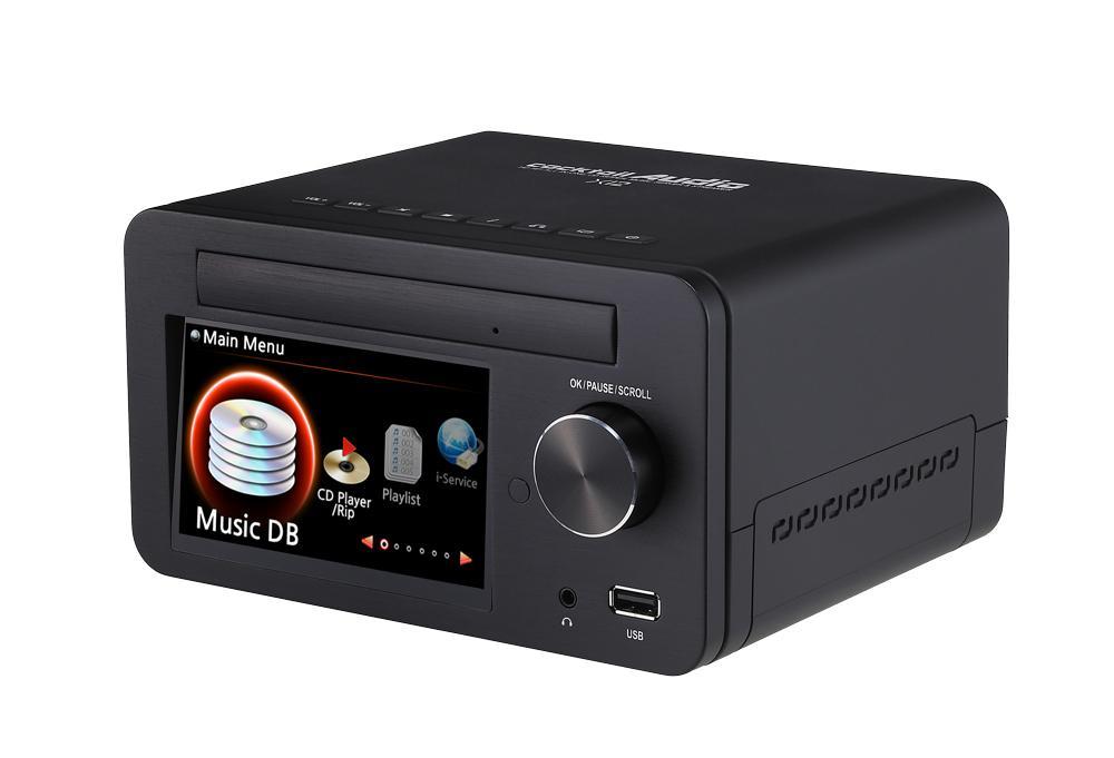 cocktailaudio x12 hifi audio system 60 watt verst rker. Black Bedroom Furniture Sets. Home Design Ideas