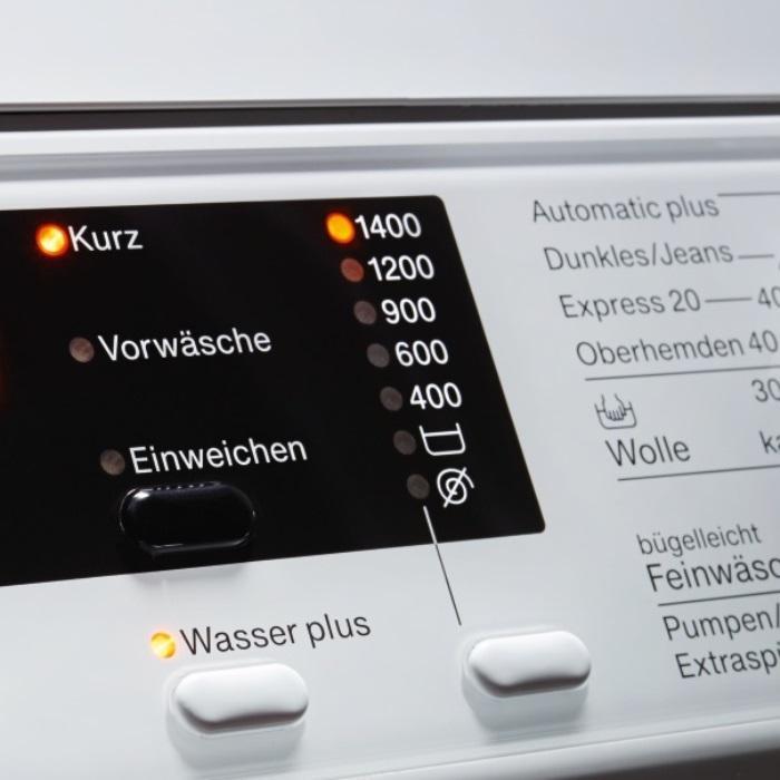 miele wda 210 wpm waschmaschine fl a 168 kwh jahr. Black Bedroom Furniture Sets. Home Design Ideas