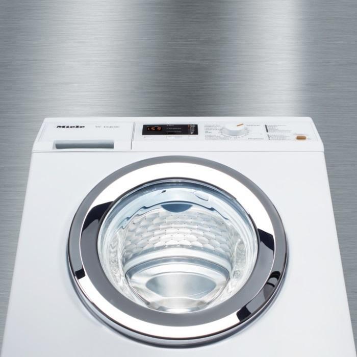 miele wda 210 wpm waschmaschine fl a 168 kwh jahr 1400 upm 7 kg 9800 liter jahr. Black Bedroom Furniture Sets. Home Design Ideas