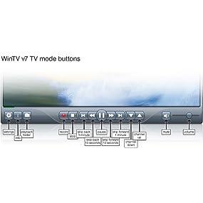hauppauge wintv nova hd usb 2 0 tv karte dvb s2 dvb s. Black Bedroom Furniture Sets. Home Design Ideas