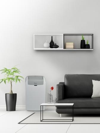 whirlpool mobiles klimager t pacw12co baumarkt. Black Bedroom Furniture Sets. Home Design Ideas