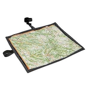 Tatonka Kartentasche Mapper
