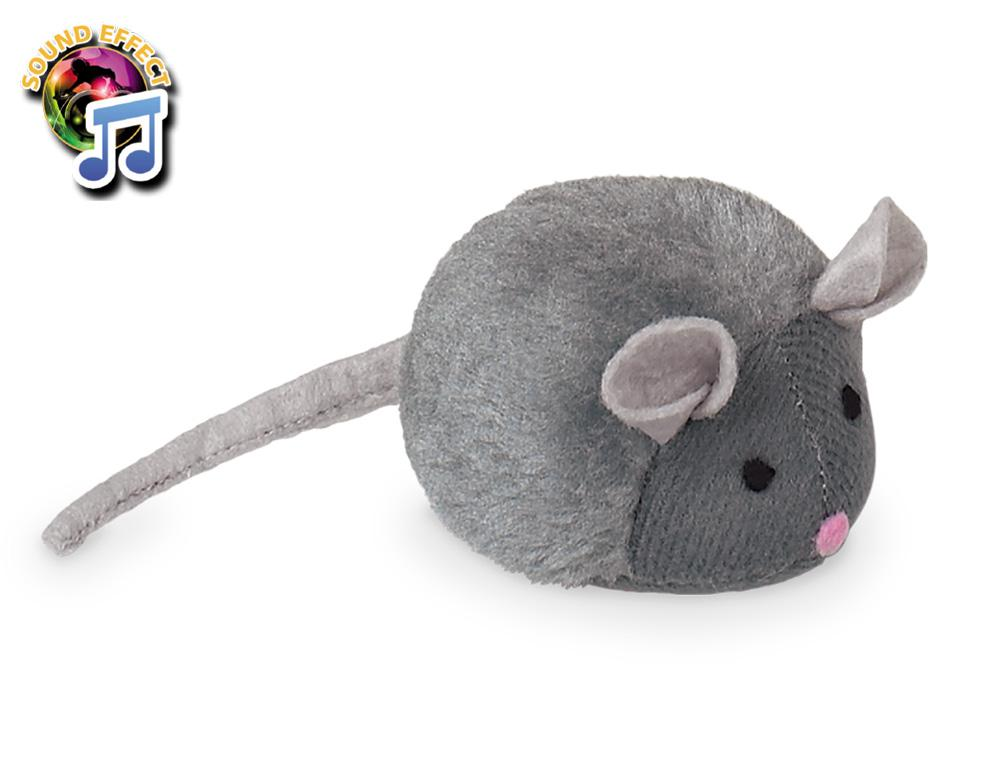 Ausgezeichnet Draht Mäuse Kauen Zeitgenössisch - Elektrische ...
