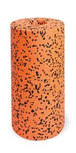 blackroll-orange Selbstmassagerolle pro