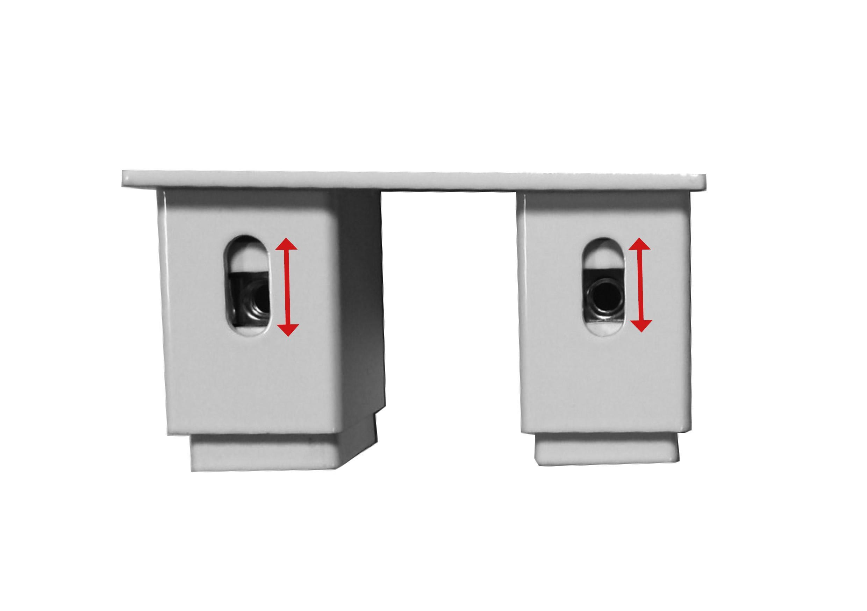schulte bad heizk rper bologna 121x60 cm 690 watt anschluss unten rechts alpin wei. Black Bedroom Furniture Sets. Home Design Ideas